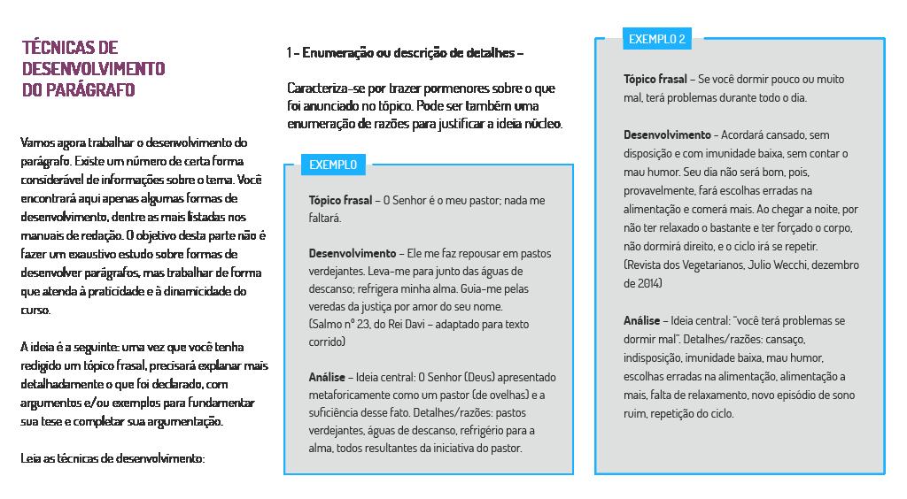 Index Of Testesnovolayoutcursoscartilhas2016telasmodulo3