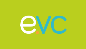 Banner EVC